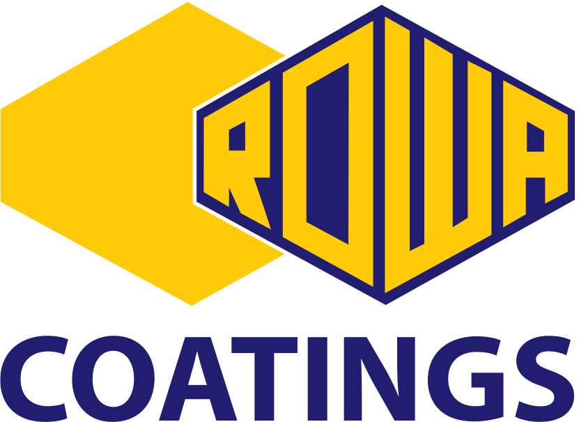 Rowa Coatings